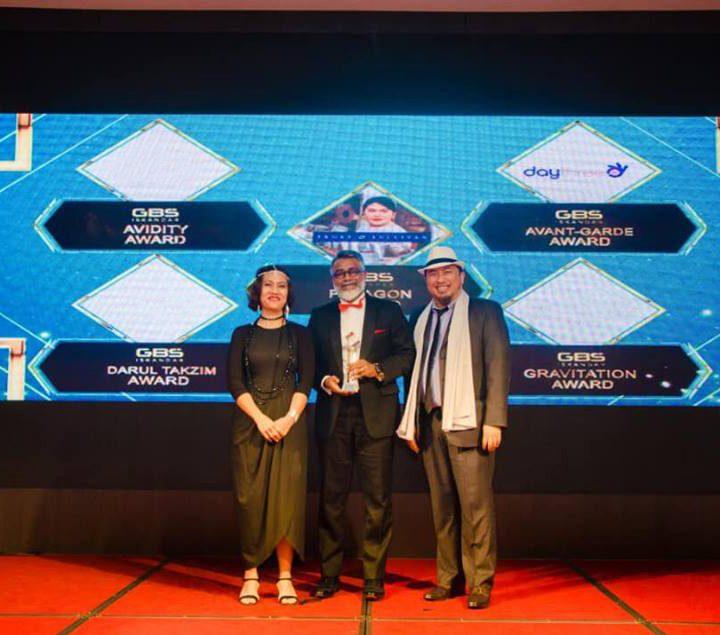 daythree-wins-gbs-iskandar-awards-2018_new