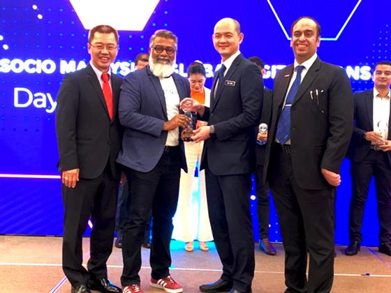 global_digital_award