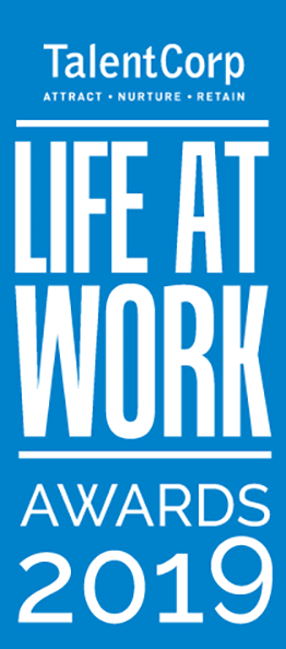 lifeatwork_logo-new-2019_2